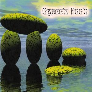 Gregg's Eggs