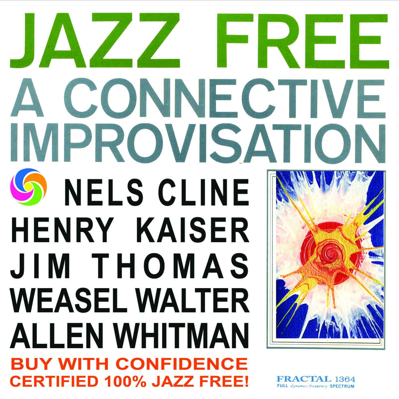 Jazz Free