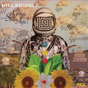 bill_frisell guitar in the space age