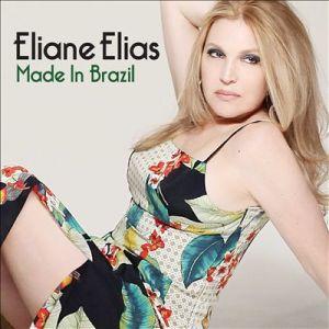 eliane_made in brazil