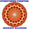 everythingforever_1400x1400