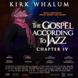 kirk_whalum_the gospel